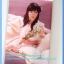 1.ซีดี.เพลงญี่ปุ่น มีให้เลือก หลายศิลปิน หลายอัลบั้ม thumbnail 13