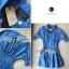 DR-LR-101 Lady Marissa Modern Country Denim Shirt Dress thumbnail 10