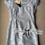 DR-LR-135 Lady Julie Haute Glam Embellished Brocade Dress thumbnail 16