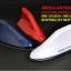 เสาอากาศสั้น ครีบฉลาม Hybrid Antenna Aeroa thumbnail 16