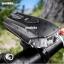 ไฟหน้าจักรยาน ยี่ห้อ Machfally BFL-S3 thumbnail 1