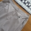 Lady Leslie Lace Embroidered Jersey and grey Culottes Set L266-79C03 thumbnail 16