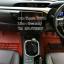 พรมปูพื้นรถยนต์ 5D เข้ารูป Toyota REVO thumbnail 6