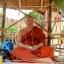 อิ่นมหาเสน่ห์ พระอาจารย์ภูไทย ปภากโร thumbnail 3