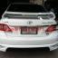 ชุดแต่งรอบคัน Toyota Altis 2010 2011 2012 TRD Sportivo thumbnail 14