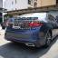 ชุดแต่ง อัลติส Altis 2017 New Toyota Altis 2017 thumbnail 27