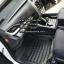 พรมปูพื้นรถยนต์ 5D เข้ารูป Toyota VIOS พรม 5D VIOS thumbnail 17
