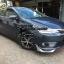 ชุดแต่ง อัลติส Altis 2017 New Toyota Altis 2017 thumbnail 12