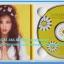 1.ซีดี.เพลงญี่ปุ่น มีให้เลือก หลายศิลปิน หลายอัลบั้ม thumbnail 108