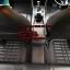 พรมปูพื้นรถยนต์ 5D HONDA CIVIC FC 2015 2016 thumbnail 18