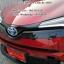 คิ้วไฟหน้า Toyota CHR ซีเอสอาร์ thumbnail 3