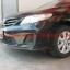 ชุดแต่งรอบคัน Toyota Altis 2010 2011 2012 ACC thumbnail 3