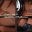 ถาดปูพื้นรถยนต์ 5D เข้ารูป TOYOTA CHR ซ๊เอสอาร์ thumbnail 1