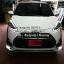 ชุดแต่งรอบคัน Toyota SIENTA เซียนต้า 2016 thumbnail 7