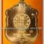 หลวงพ่อคูณ รุ่นปาฏิหาริย์ EOD เหรียญเสมา พิมพ์เต็มองค์ เนื้อทองแดงผิวไฟ หูตัน หมายเลข ๒๐๒๗ thumbnail 5