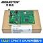 การ์ด CP5611 Siemens PCI slot MPI/DP thumbnail 1