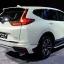 ชุดแต่ง Honda CRV G5 Modulo 2017 2018 thumbnail 6