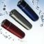 กระบอกน้ำสแตนเลสทำน้ำด่างนาโนดื่มเพื่อปรับสมดุลร่างกาย (Alkaline Water Stainless Steel Cup) thumbnail 3