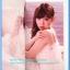 1.ซีดี.เพลงญี่ปุ่น มีให้เลือก หลายศิลปิน หลายอัลบั้ม thumbnail 11