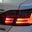 โคมไฟท้าย Camry 2012 2013 BMW S7 ดำ thumbnail 1