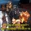 ตะกรุดยาพญาไก่แดง ครูบาชัยมงคล thumbnail 3
