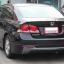 ชุดแต่งรอบคัน Honda Civic 2009 2010 2011 SPORT M3 thumbnail 4