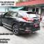 ชุดแต่ง Honda CRV G5 Modulo 2017 2018 thumbnail 22