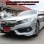 ชุดแต่งรอบคัน Honda Civic FC 2016 2017 MODULO thumbnail 6