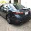 ชุดแต่ง อัลติส Altis 2017 New Toyota Altis 2017 thumbnail 14