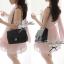 DR-LR-032 Lady Emina Sweet Pastel Sleeveless Dress thumbnail 5
