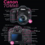 คู่มือถ่ายภาพด้วยกล้อง DSLR ฉบับสมบูรณ์ thumbnail 6