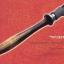 พระขรรค์โสฬส ควอนตั้ม พลังสเกล่าร์ ขนาด ใหญ่ 20 ซ.ม. thumbnail 3