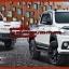 ชุดแต่ง Toyota REVO IDEO thumbnail 2