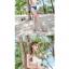 SM-V1-227 ชุดว่ายน้ำแฟชั่น คนอ้วน เด็ก ดารา thumbnail 6