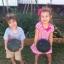 แตงโมดำ ชูก้าเบบี้ - Sugar Baby Watermelon thumbnail 2