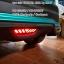 ไฟทับทิมท้าย Toyota CHR ซีเอสอาร์ ตรงกลาง กันชนหลัง thumbnail 14