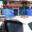 เสาอากาศสั้น ครีบฉลาม Hybrid Antenna Aeroa Toyota Camry thumbnail 4