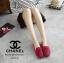 รองเท้าคัชชู STYLE CHANEL thumbnail 4