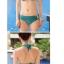 SM-V1-127 ชุดว่ายน้ำแฟชั่น คนอ้วน เด็ก ดารา thumbnail 6