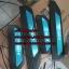 ชายบรรได โลโก้ HRV แบบ มี LED HRV thumbnail 2