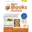 คู่มือสร้าง ebook ด้วย iBooks Author thumbnail 1