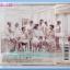 1.ซีดี.เพลงญี่ปุ่น มีให้เลือก หลายศิลปิน หลายอัลบั้ม thumbnail 93