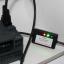 สาย USB MPI PC Adapter Siemens S7-200/300/400 PLC DP/PPI/MPI,6ES7 972-0CB20-0XA0 thumbnail 3