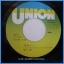 เพลงญี่ปุ่น แผ่นเสียง 7 นิ้ว สภาพปกและแผ่น vg++ to nm...(1) thumbnail 70