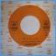 เพลงญี่ปุ่น แผ่นเสียง 7 นิ้ว สภาพปกและแผ่น vg++ to nm...(1) thumbnail 63