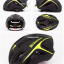 หมวก Bikeboy ทรง AERO thumbnail 6