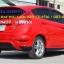 ชุดแต่ง เฟียสต้า Ford Fiesta IIDEO แต่ง fiesta thumbnail 6