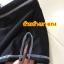 SM-V1-634 ชุดว่ายน้ำแขนยาว เซ็ต 3 ชิ้น บราขาว+กางเกงสีดำ+เสื้อแขนยาวซิปหน้า โทนสีขาวดำสวยๆ thumbnail 3