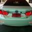 โคมไฟท้าย Camry 2012 2013 BMW S5 แดง thumbnail 3