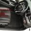 ถาดปูพื้น พรมปูพื้นรถยนต์ 5D เข้ารูป Honda CIVIC 2016 thumbnail 9